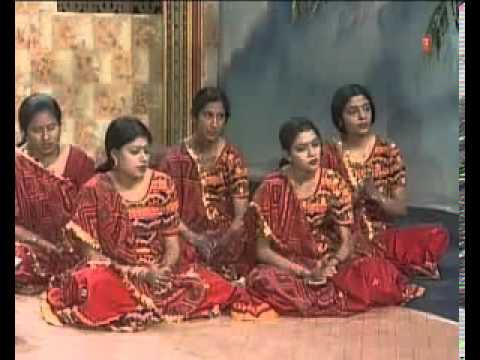 Om Gam Ganpataye Namo Namah [Full Song] - Jai Jai Dev G Part 1