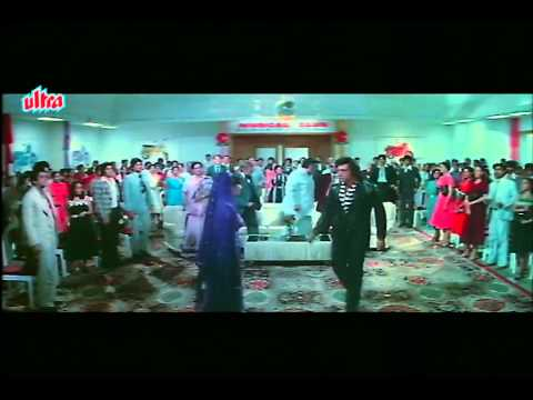 Pyar Karne Wale Kabhi Darte Nahin Lata Manhar Udhas Song