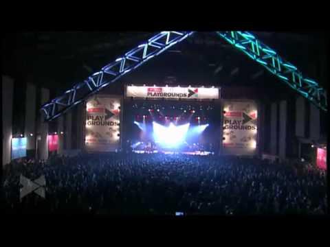 bad-religion---no-control-(live-2010)