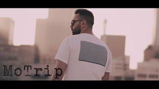 MoTrip - Trip (prod. von David x Eli)