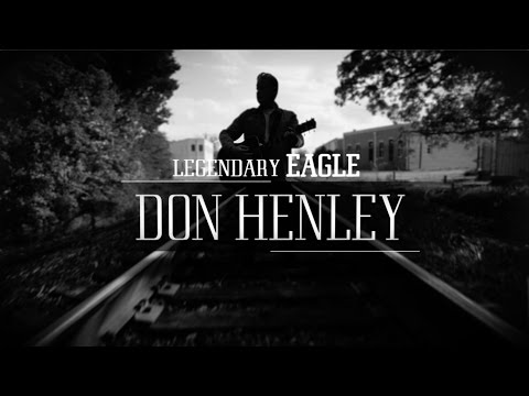Don Henley Live In Concert 2016