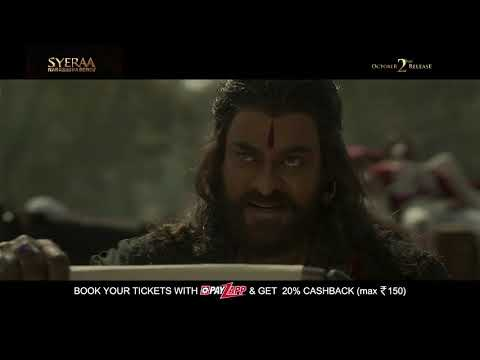 watch-the-action-thriller-film-syeraa-with-hdfc-bank-payzapp!