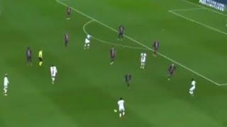 Sacha Boey vs Neymar