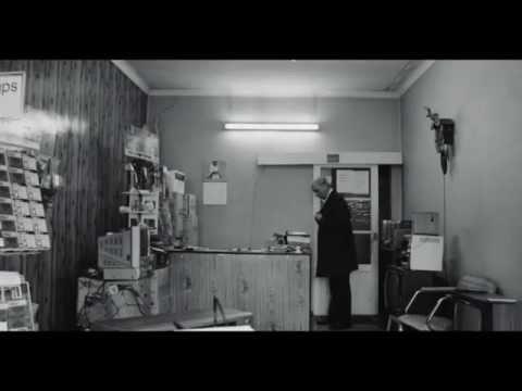 Minor Victories - Film One.