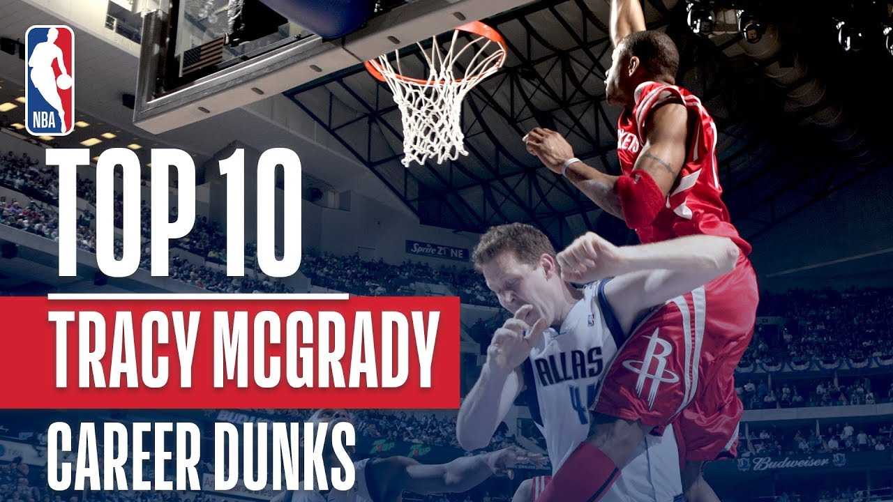 tracy-mcgrady-s-top-10-career-nba-dunks