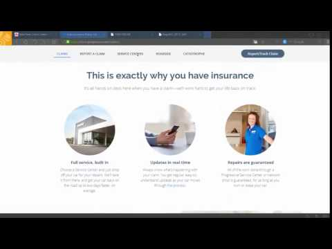 United States And United Kingdom Insurance Policy Company 9