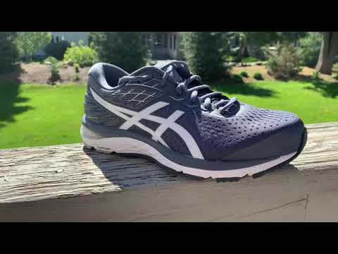 asics-gel-cumulus-21-review-with-comparisons-to-cumulus-20
