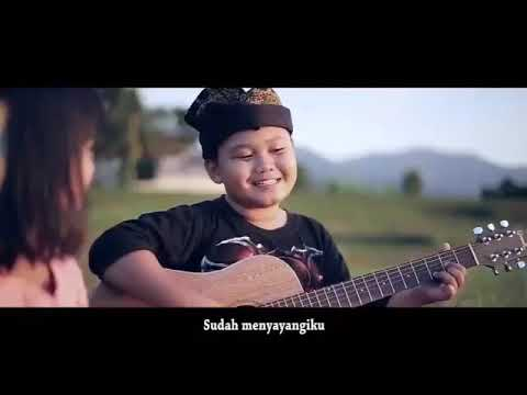 Story WA Romantis Bahasa Bali