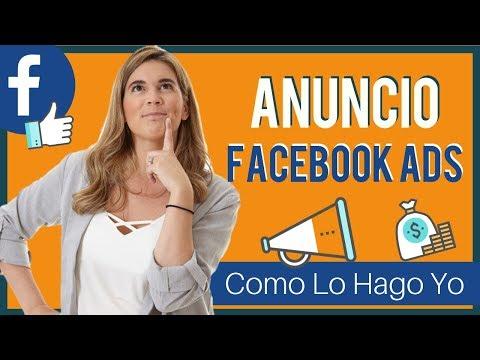 Cómo Crear un Anuncio en Facebook Ads 2019 | Bien Explicado y Paso a Paso