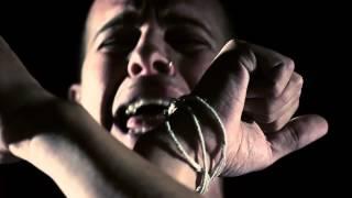 Primo & Tormento   Mantenere (official Video)