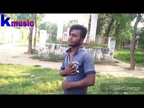 Khesari Lal New Song 2018Bhojpuri Song Jab Jab Kahbu Tab Hoi Labh Karla Sab Hoi