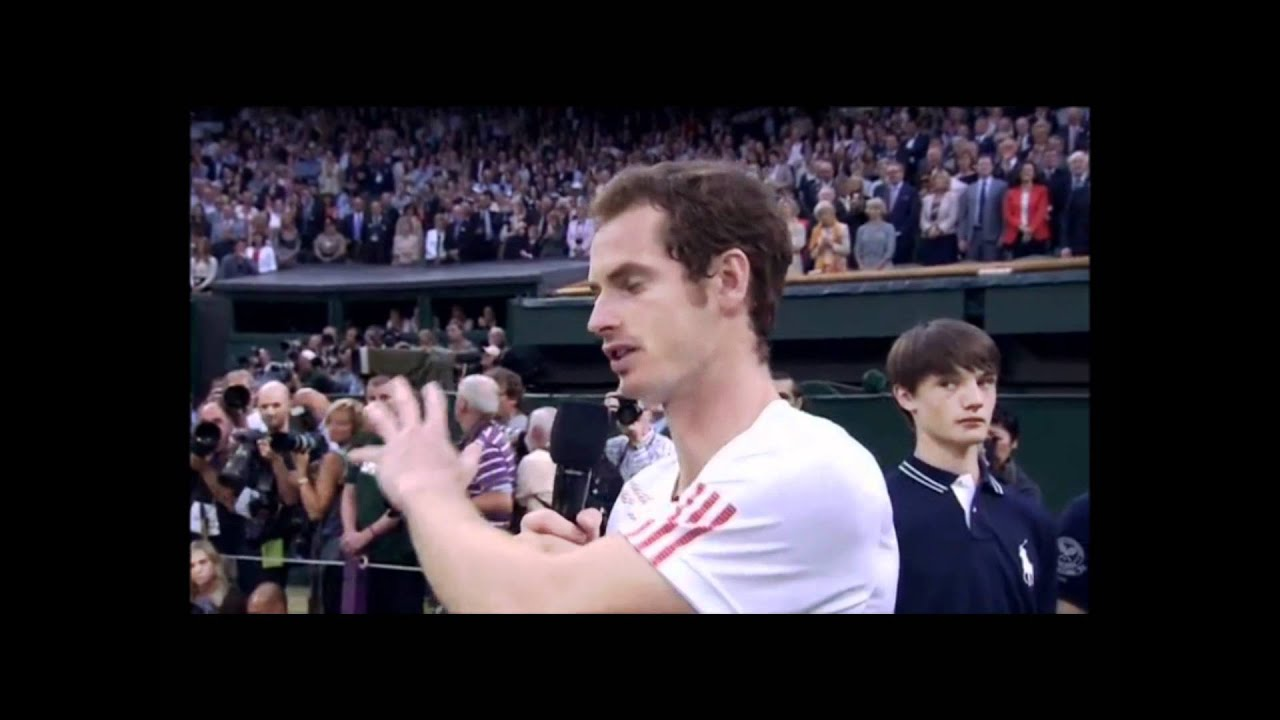 Wimbledon 2017: Roger Federer, Andy Murray win places in quarterfinals