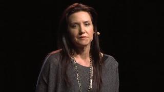 After my husband was murdered   Dionne Wilson   TEDxSanQuentin