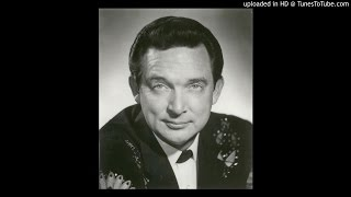 Watch Ray Price Make Me Wonderful In Her Eyes video