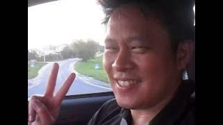Minsk Karaoke Taxi. Kieran Goh sings It`s a sin from Pet Shop Boys(http://www.autotransfer.by/en/ Do you like to sing karaoke or you like good music? Do you need taxi in Minsk? Or maybe you need taxi from Minsk airport?, 2016-08-28T00:14:41.000Z)