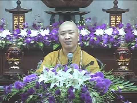 Than Chu Dai Bi (phan 8) DD Thich Thien Thuan 1-9