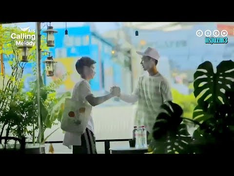 [ENG SUB] Siam 13 Hours - Ep 3