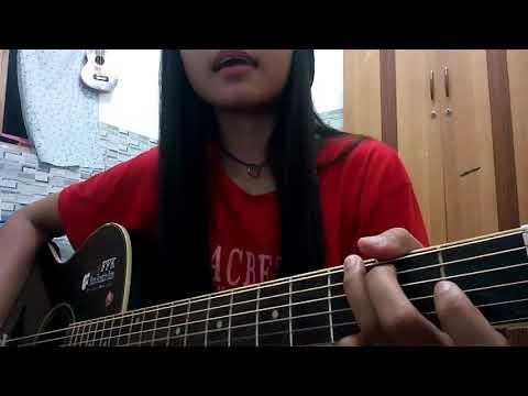 Merindukanmu - Dash Uciha (cover)