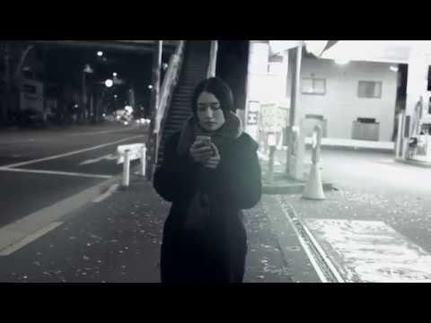 Heavenstamp - カフェモカ(Latifa)