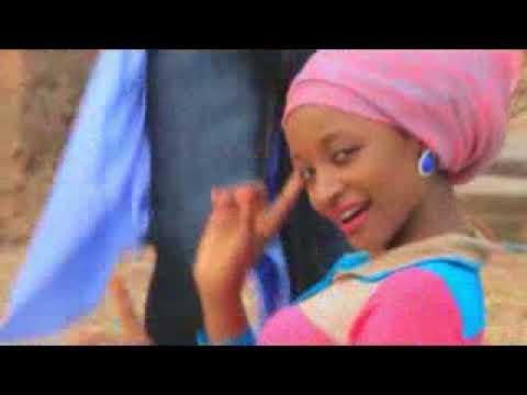 Download Uzuri Hausa song