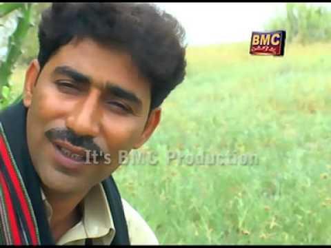 Balochi Ma Balochistan | Muslim Hamal | Shah Jan Dawoodi | Vol 10 | Balochi Song | Balochi World