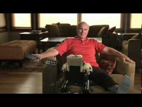 knee cpm machines what you need to know youtube rh youtube com
