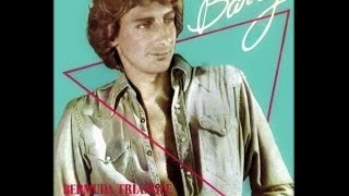Watch Barry Manilow Bermuda Triangle video