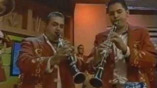 Banda Ayotlan canal 4 parte 1