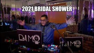 Arab Egyptian Party Bridal Shower 2021 / Bridal Shower 2021 / Best Bridal Party / Egyptian DJ / Gig