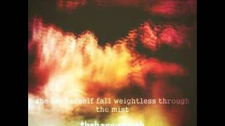 Thehappymask - She Let Herself Fall Weightless Through The Mist (2014)