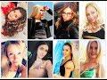 Russian Ladies for Dating Online LA PERLA - WWW.AGENZIALAPERLA.COM