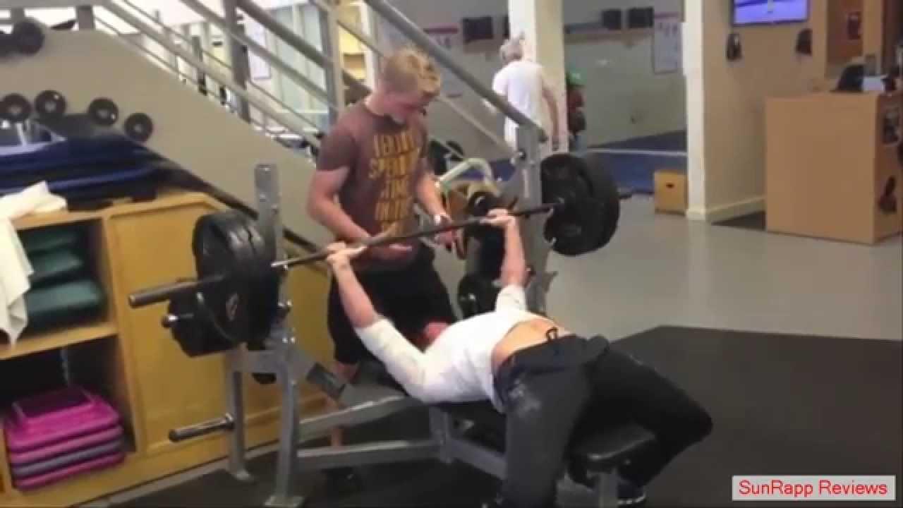 (2015 ) KinoBody- Greek God Muscle Building Program PDF - YouTube
