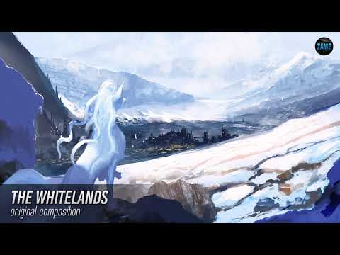 THE WHITELANDS: Original
