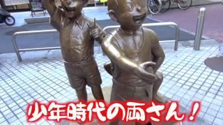 Twitter https://twitter.com/masuotv ○Masuoの使用機材とオススメ商品h...