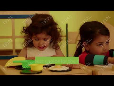 Preschool Education: Choosing the right homeschooling programs.