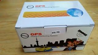 GPS นำทางจากดาวเทียม (เพิ่มเติม)ปี2020 screenshot 1