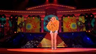 Kylie Minogue - Better The Devil You Know live - BLURAY Aphrodite Les Folies Tour - Full HD