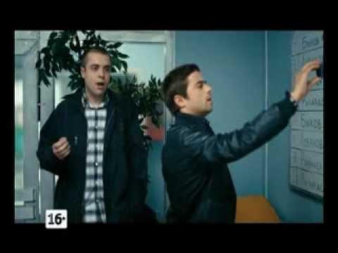 повторяй каждое утро ))) заклянание- Отпусти меня понос,финос и эндомикриоз )))))))))
