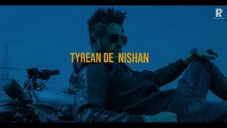 NIKKEAA (LYRICAL VIDEO) | JASS BAJWA | GUPZ SEHRA | RIPPLE MUSIC STUDIOS