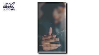 Mera Dil Jis Dil Pe Fida Hai Status   Full Screen Status🌱  Ak Bewafa Hai Song   #Ambroj_Bro #shorts