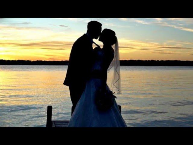 Kim & Zach, Highlight Video