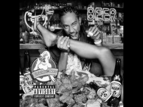 Stand Up (Feat. Shawnna) - Ludacris