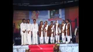 Dhesha Bakthi Ganam 4