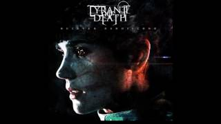 Tyrant of Death - Nuclear Nanosecond(FULL ALBUM)[HQ]