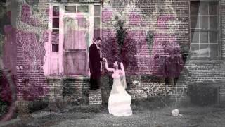 Williamsburg Wedding Guide - Wedding Photographers