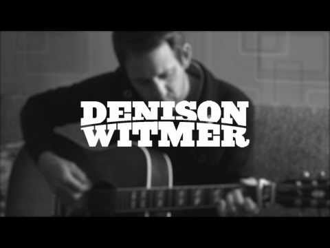 Denison Witmer - Hold On