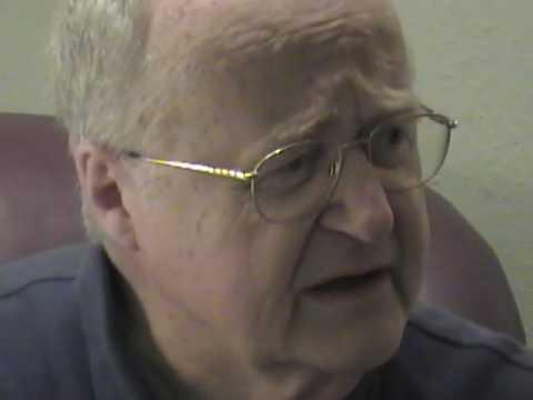 Dr Huggglund on alakline ionized water