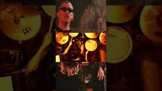 Bad Bunny Feat. Drake Mia Ivan Barros Drum Cover.mp3
