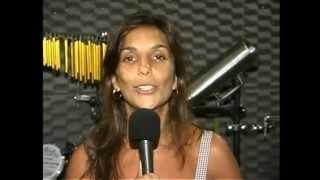 Baixar Psirico Ivete Sangalo Daniela Mercury Abertura Show 2003