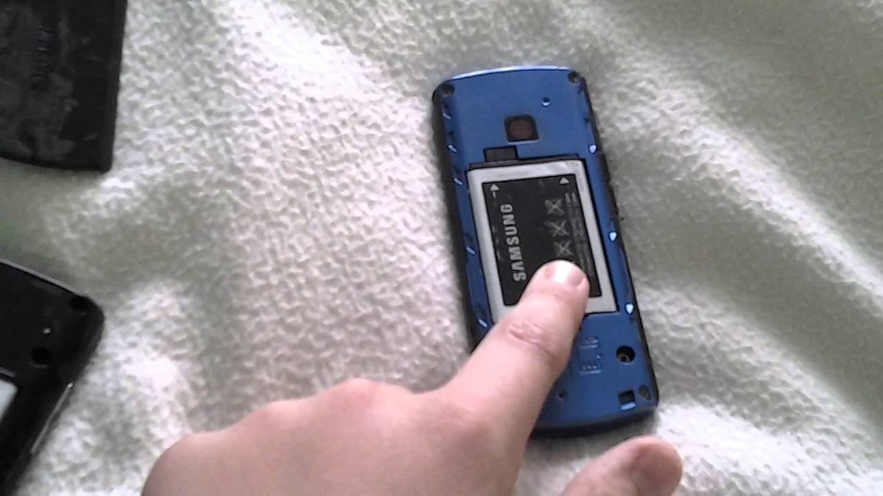 Samsung gt c3011 прошивка скачать